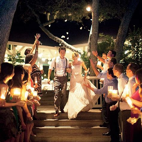 How Do We Plan a Post Destination Wedding Reception?   Glamour