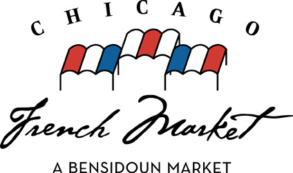 NEW French_Market_Logo low-res