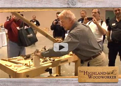 build woodworking tv shows  plans