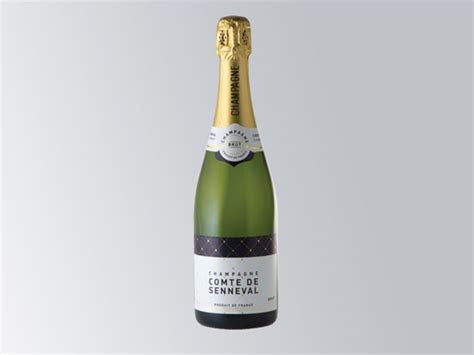 Lidl Champagne Slashed To Half Price This Weekend