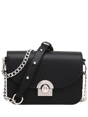 http://www.zaful.com/chain-metal-ring-solid-color-crossbody-bag-p_206361.html