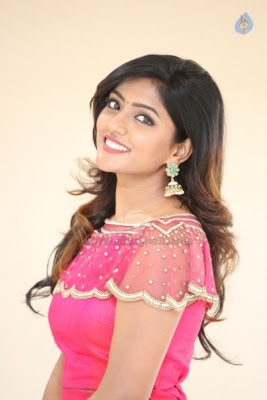 Eesha Rebba New Stills - 12 of 16