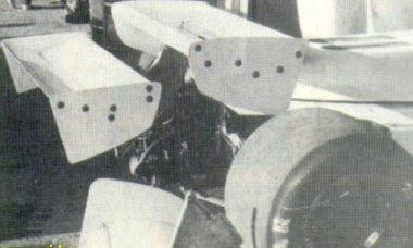 1981-Tyrrell