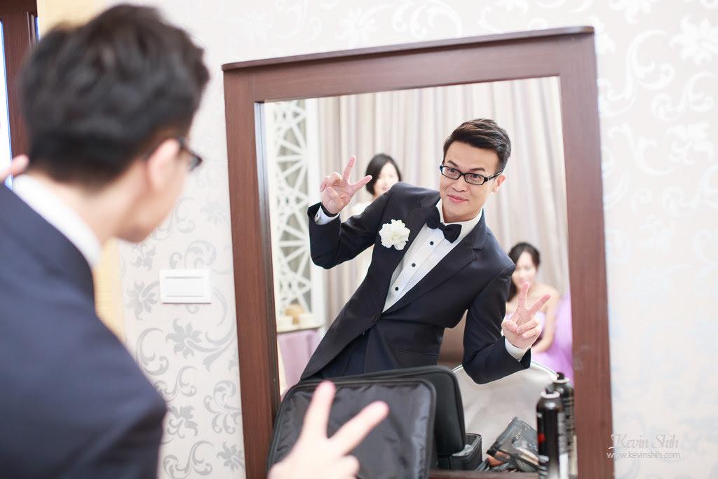 台中兆品-婚宴-評價