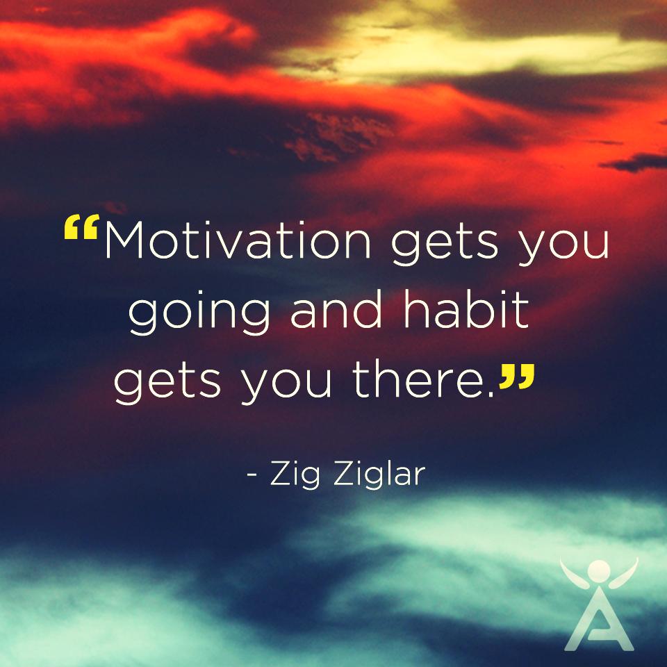 Zig Ziglar Motivational Quotes. QuotesGram