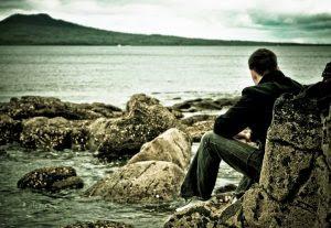 preguntas-para-reflexionar-conoce-las-mejores-para-tu-vida