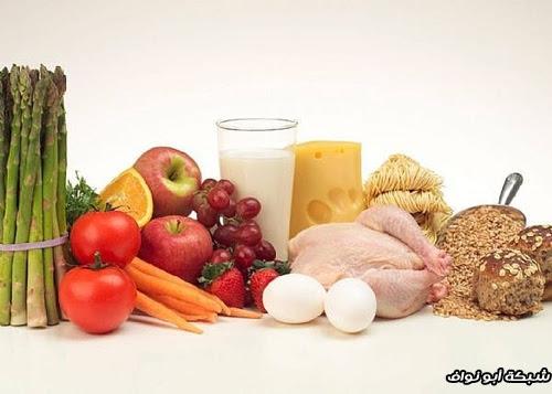 سبعة عادات خاطئة تجنبها بعد الأكل مبآشرة