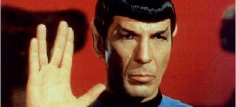 Qué fue de los actores de la serie original de 'Star Trek'