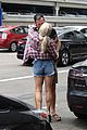 julianne hough kisses brooks laich goodbye at the airport 05