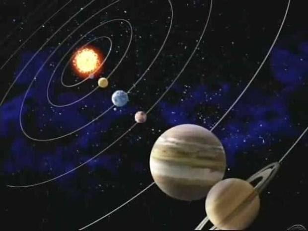 spettacolare-allineamento-di-pianeti-a-partire-da-domani-20-gennaio-3bmeteo-69736 (1)