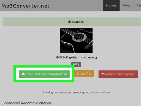convert youtube  mp  pictures wikihow