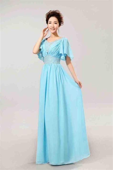 Affordable modest wedding dresses   SandiegoTowingca.com