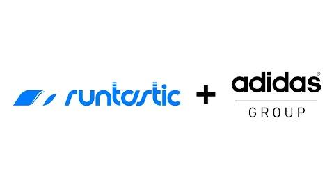 Anche Adidas fa la sua parte: Adidas Training Premium sarà gratis per 3 mesi