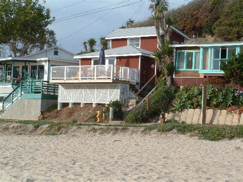 CRYSTAL COVE BEACH COTTAGES   Updated 2019 Prices, Cottage