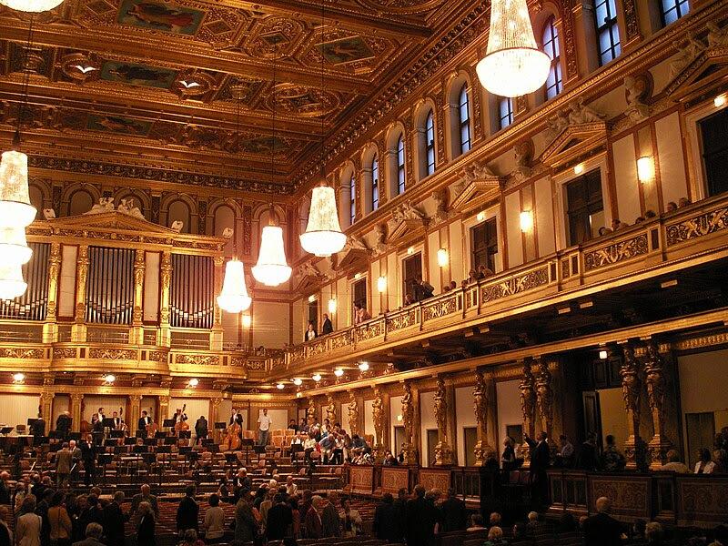 File:Musikverein Wien3.JPG