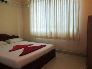 Review Monorom Guesthouse