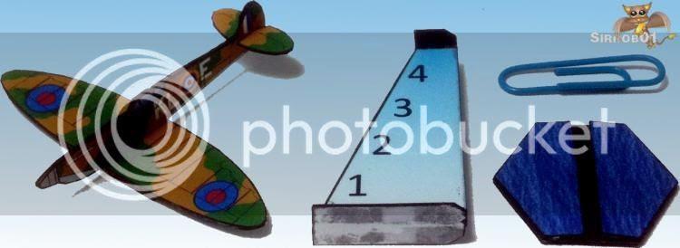 photo sirrob.2.5.d.aircfats.papercraft.via.papermau.003_zpskp8hlai6.jpg