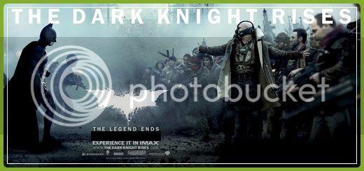 the-dark-knight-rises-movie-banner