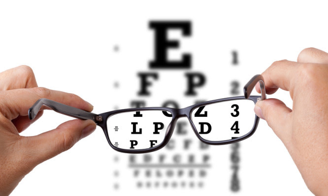 http://www.iatropedia.gr/wp-content/uploads/2015/07/eyetest-666x399.jpg