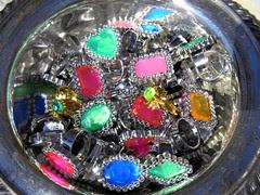 Carnival Jewels!