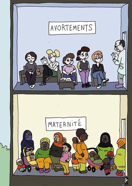 http://www.jeune-nation.com/wp-content/uploads/2015/01/LArtiste-mal-pensant-Maternit%C3%A9.jpg
