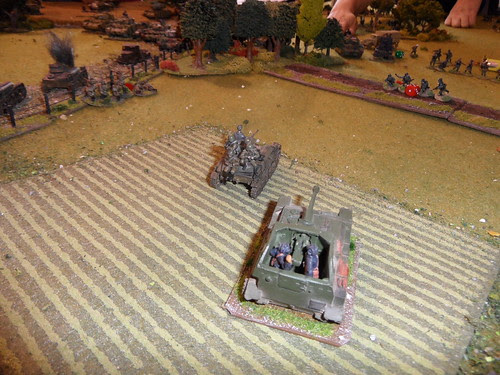SU-76s try to hit German's left flank.JPG