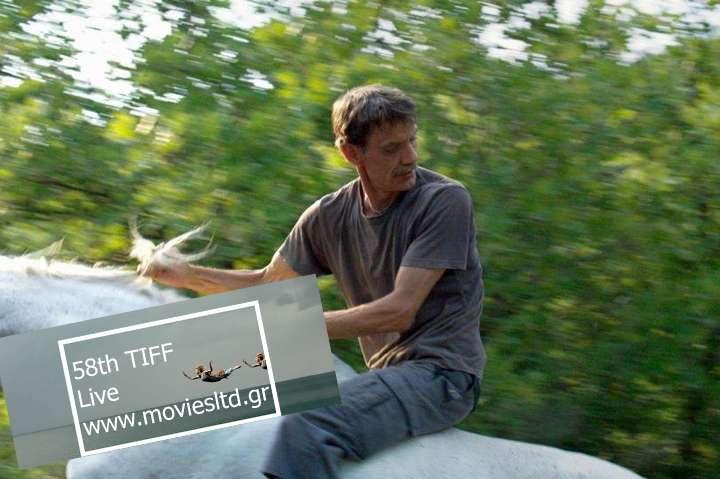 Western TIFF 2017
