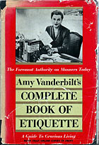AmyVanderbilt