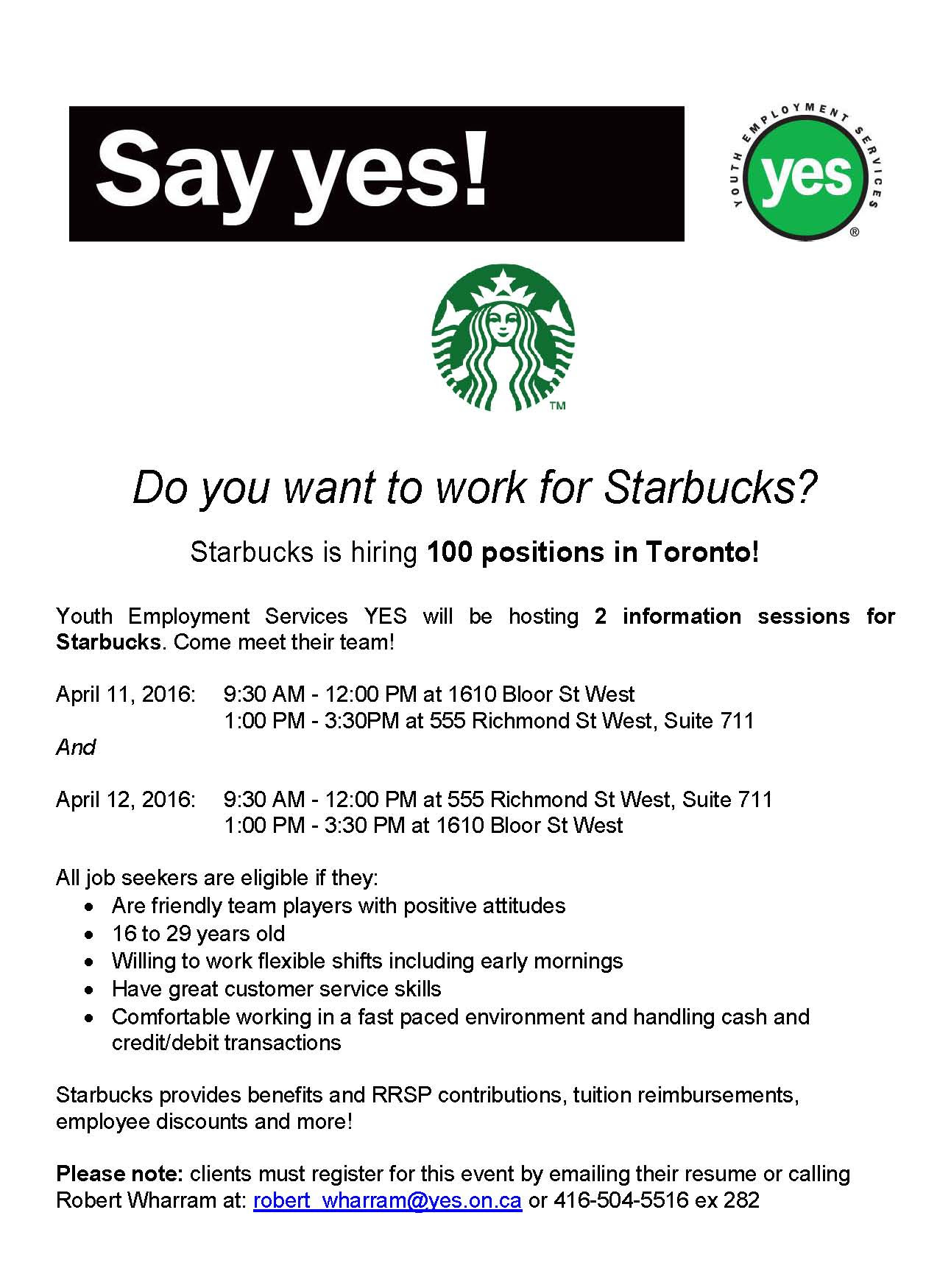 YES Starbucks Flyer_external