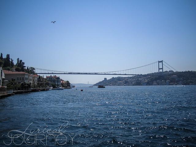 2012.05 Istanbul Bebek and Yogurt (16 of 30)