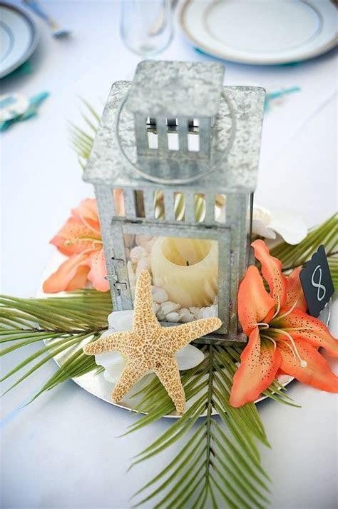 25  best ideas about Sand Centerpieces on Pinterest