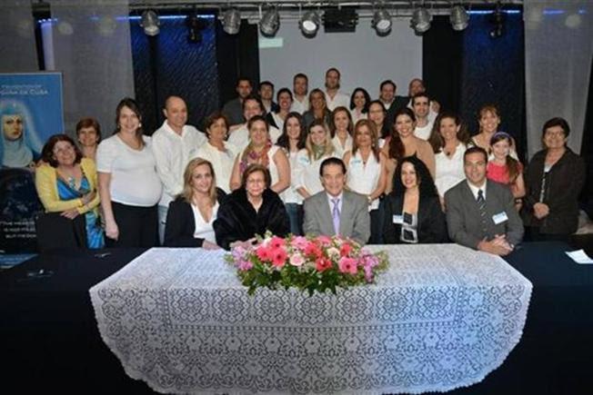 http://www.noticiasespiritas.com.br/2017/MAIO/05-05-2017_arquivos/image044.jpg