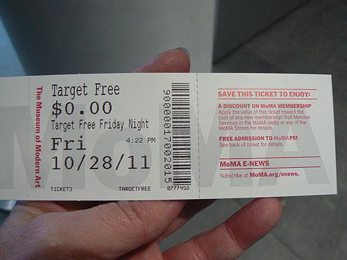 target free.jpg