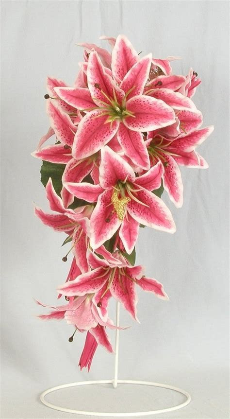 17 Best ideas about Stargazer Lily Tattoos on Pinterest
