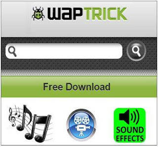 www.waptrick.com: Download Music, Games, Videos & Apps for Android