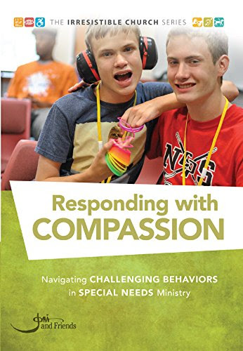 Responding with Compassion