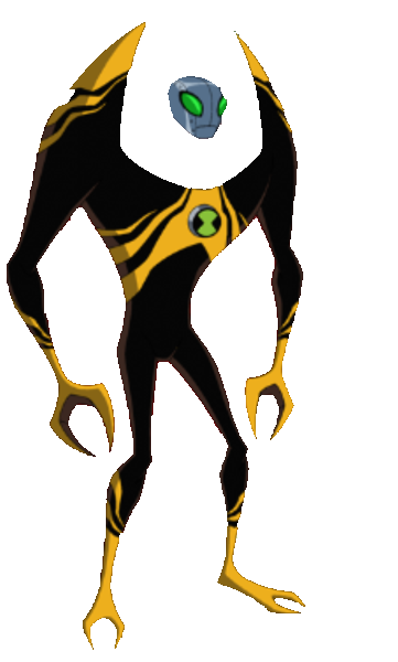 http://images2.wikia.nocookie.net/__cb20110226170434/ben10/images/archive/1/1c/20110226185342!Lodestar.png