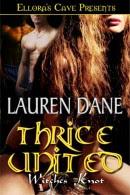 Thrice United