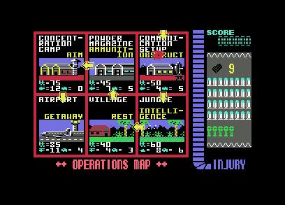 operationwolf3