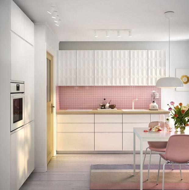 Ikea Przepisy Wszystko O Gotowaniu W Kuchni Ugotujto