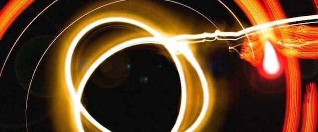 Científicos del MIT: La energía de fusión nuclear podría estar más cerca de lo que se pensaba