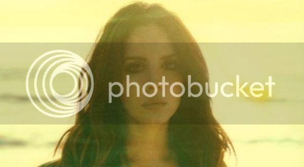 Lana Del Rey scores second biggest US hit of career with 'West Coast'...