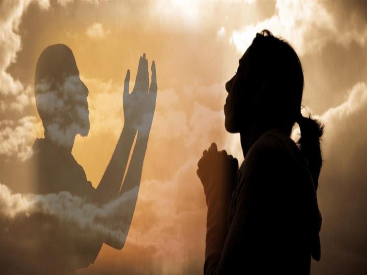 علي جمعة: التوكل على الله هو الأخذ بالرضا والتسليم