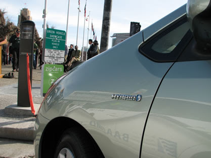 ChargePoint-CityofSF_BW.jpg
