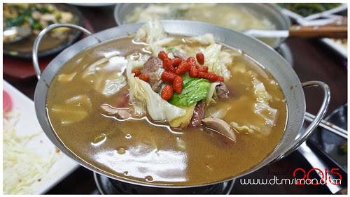 德生羊肉料理12.jpg