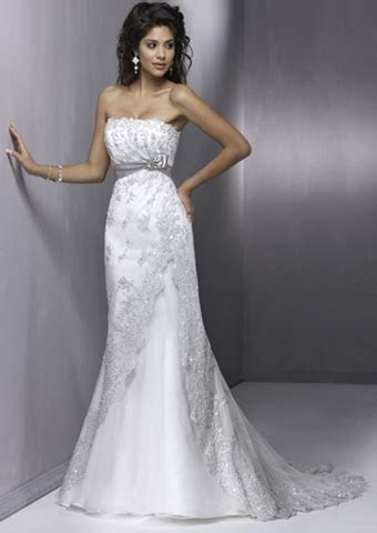 Wedding gowns   Betrothed
