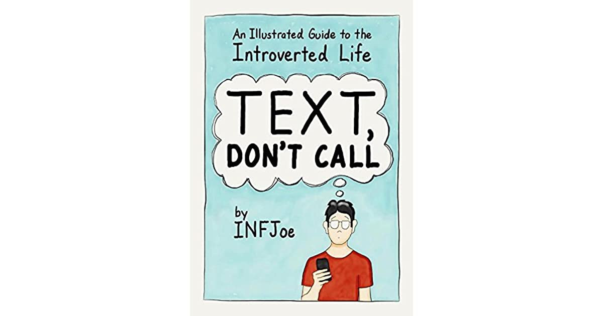 Book Giveaway For Text Don T Call An Illustrated Guide