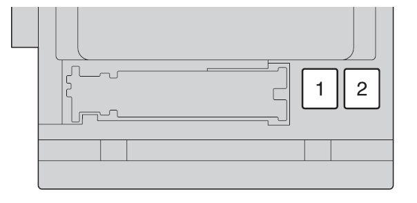 Toyota Highlander Xu40 2011 2013 Fuse Box Diagram Auto Genius