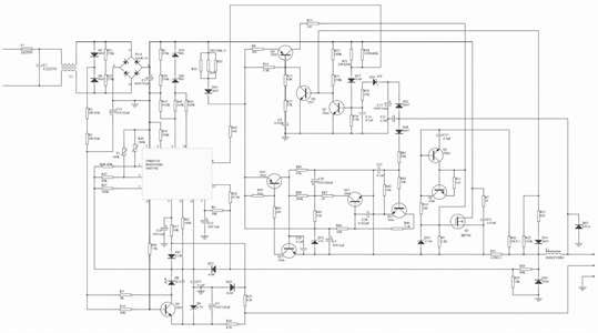 Dewalt Wiring Diagram