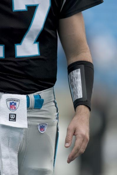 Quarterback StockFotos und Bilder  Getty Images